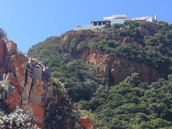 Head Over Hills: photo1.jpg