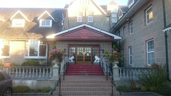 Duke of Gordon Hotel: DSC_0074_large.jpg