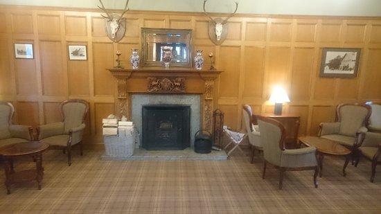Duke of Gordon Hotel: DSC_0073_large.jpg