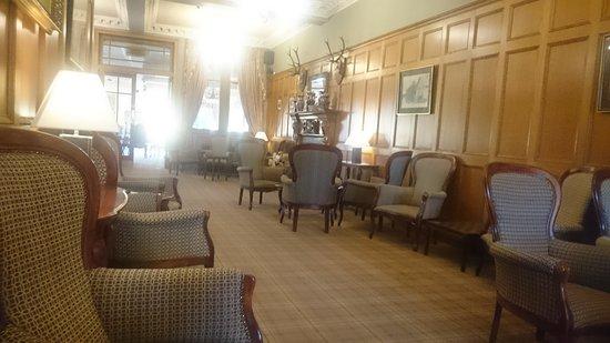 Duke of Gordon Hotel: DSC_0075_large.jpg