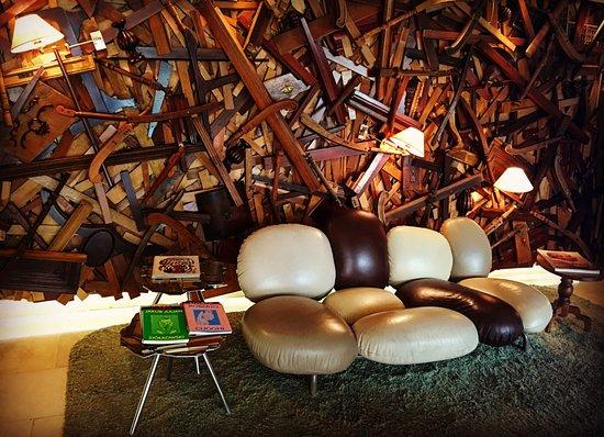 Imagen de New Hotel