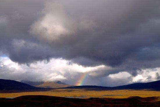 North Ballachulish照片