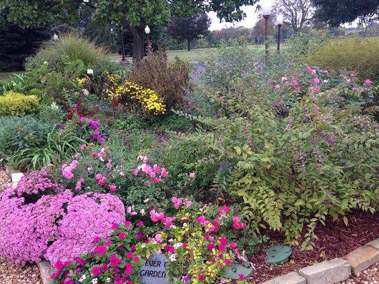 Nathanael Greene/Close Memorial Park: photo0.jpg