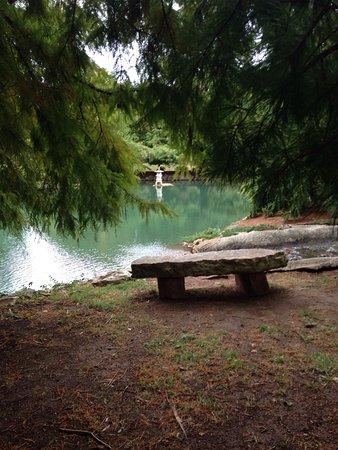 Nathanael Greene/Close Memorial Park: photo1.jpg