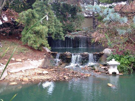 Nathanael Greene/Close Memorial Park: photo2.jpg