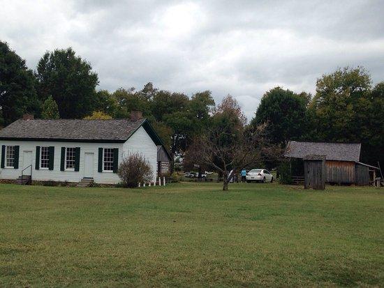 Nathanael Greene/Close Memorial Park: photo4.jpg