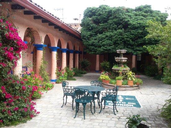 Hotel Rincon del Arco: TA_IMG_20161007_105924_large.jpg
