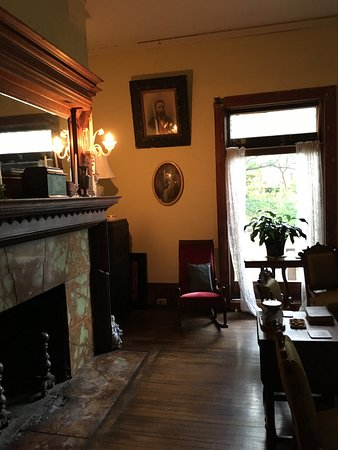 Lehmann House Bed & Breakfast: photo0.jpg