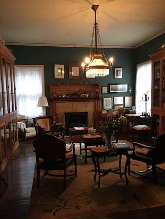 Lehmann House Bed & Breakfast: photo4.jpg