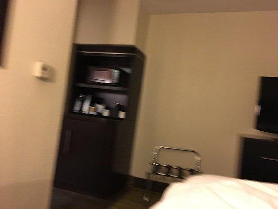 Hilton Garden Inn Houston NW/Willowbrook: Photo0
