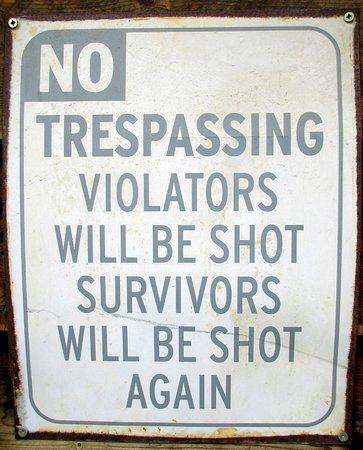Fort Nelson照片