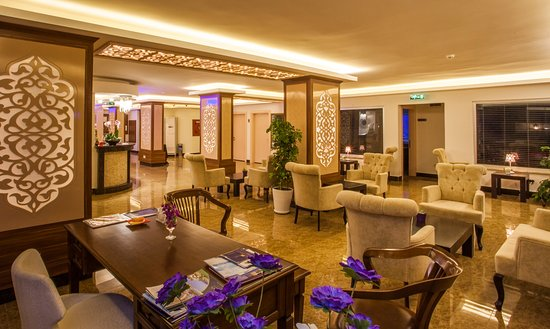 oba time hotel alanya turkey reviews photos price comparison tripadvisor