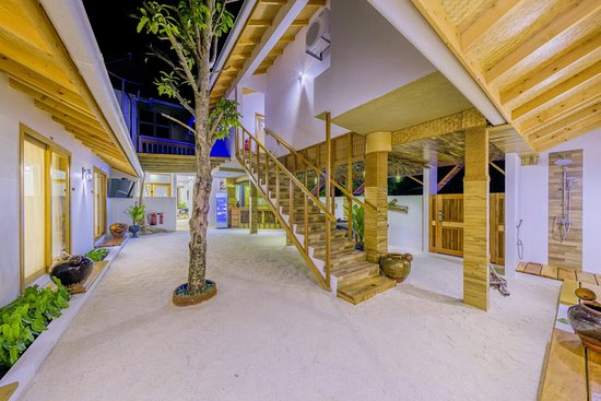Ameera Maldives