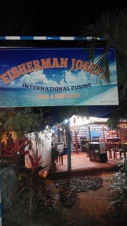 Casa De Goa Boutique Resort: IMG_20161007_192228_large.jpg