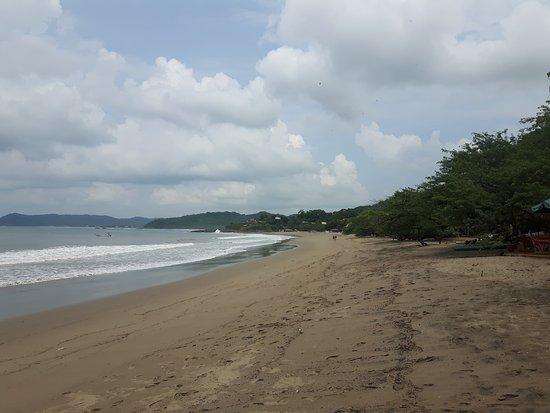 Gigante Bay: TA_IMG_20161007_105634_large.jpg