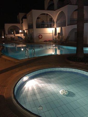 Petrosana Hotel Apartments : photo3.jpg