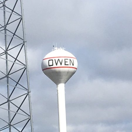 Owen, WI: photo0.jpg