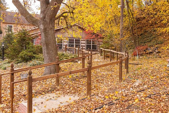 the inn at birch wilds bewertungen fotos preisvergleich