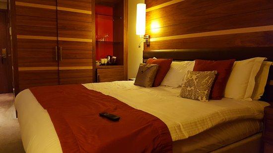 カーサ ホテル Picture