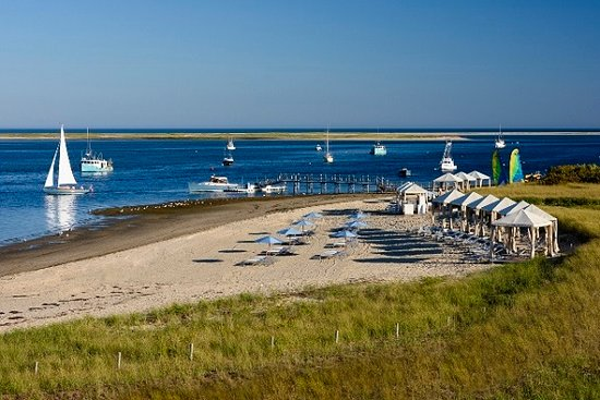 THE 5 BEST Family Hotels in Chatham of 2019 (with Prices) - TripAdvisor