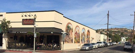 Santa Paula, CA: photo0.jpg