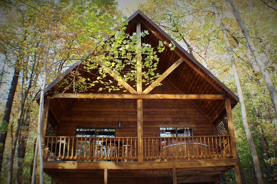 Getaway cabins updated 2017 cottage reviews ohio south Getawaycabins com