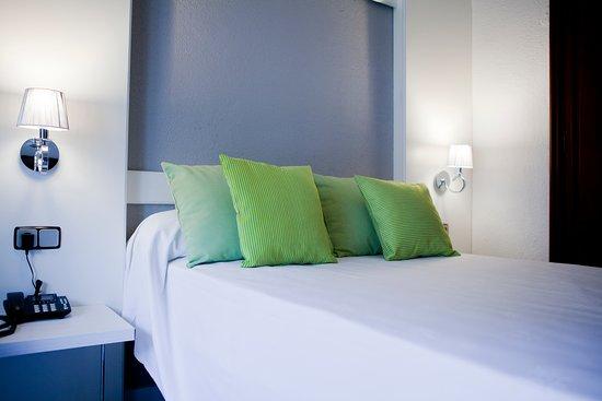 Hotel Mir Octavio