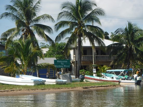Placencia, Belize: photo9.jpg