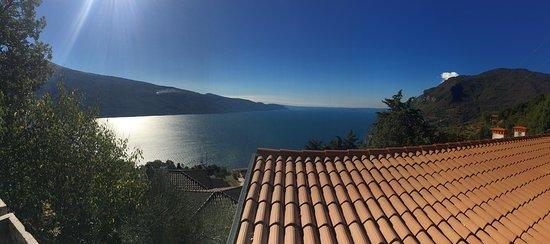Gardola, Italia: Hotel la Rotonda