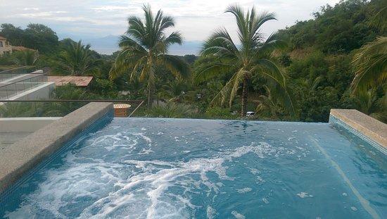 La Cruz de Huanacaxtle, Mexico: IMAG2272_large.jpg