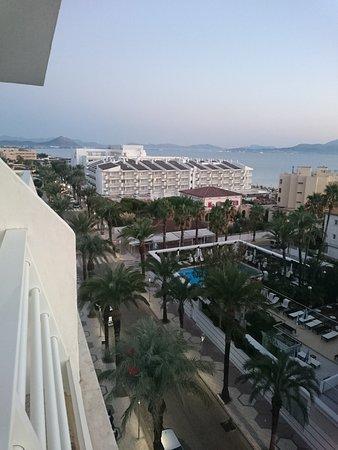 Hotel Sultan: DSC_0007_large.jpg