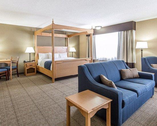 comfort inn green river 101 1 4 1 updated 2019 prices rh tripadvisor com
