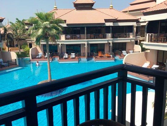 Amazing hotel, amazing holiday!