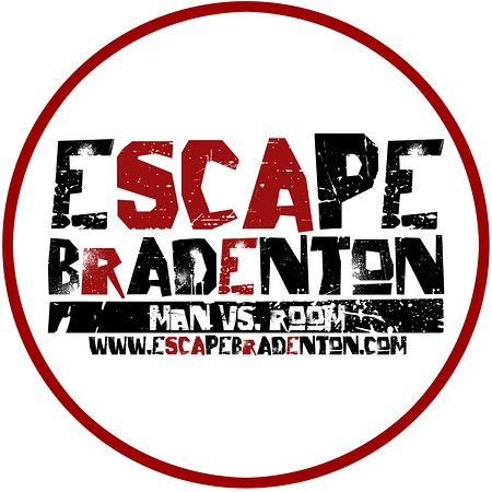 ‪Escape Bradenton‬