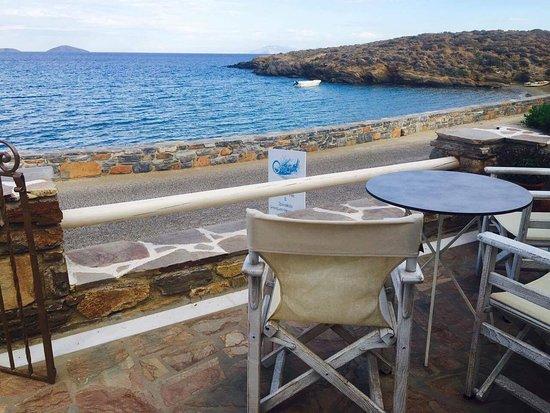 Moutsouna, Greece: photo1.jpg