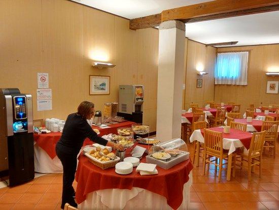 Foto de Casa Sant'Andrea