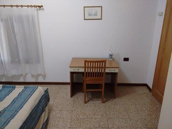 Bilde fra Casa Sant'Andrea