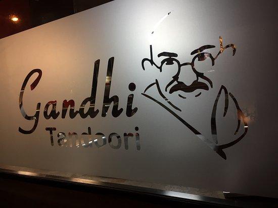 Gandhi Tandoori: photo0.jpg
