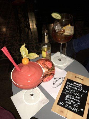 Photo of Bar Cafe des Arts at Barfusserplatz 6, Basel 4051, Switzerland