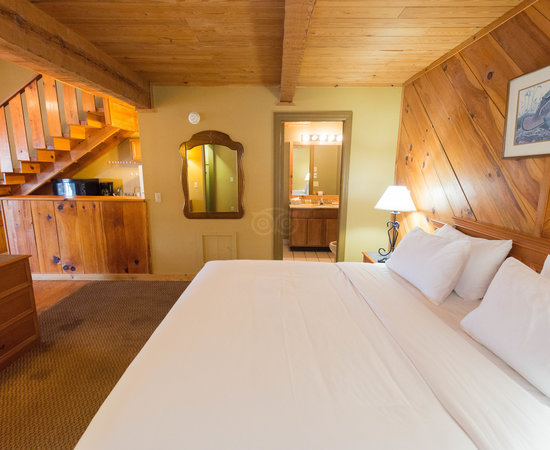 Timbers Lodge Updated 2018 Prices Reviews Amp Photos