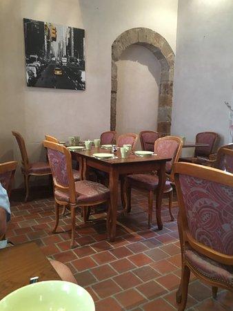 Hôtel Athanor: photo3.jpg