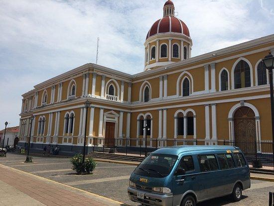 Granada, Nikaragua: photo0.jpg