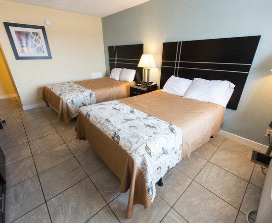 Blue Marlin Motel Updated 2018 Room Prices Reviews Virginia Beach Tripadvisor