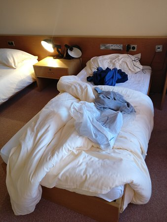 Hotel Milano : IMG_20161007_082104_large.jpg