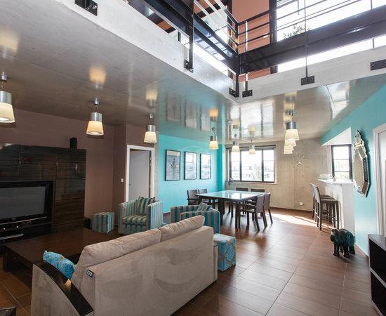 olivarius apart 39 hotel villeneuve d 39 ascq frankrike omd men och prisj mf relse tripadvisor. Black Bedroom Furniture Sets. Home Design Ideas