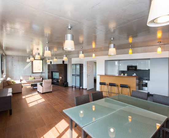 olivarius apart 39 hotel updated 2017 reviews price comparison villeneuve d 39 ascq france. Black Bedroom Furniture Sets. Home Design Ideas