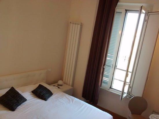 Bon Ton Suite Photo