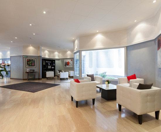 Best Western Hotel Continental Lake Como Tripadvisor
