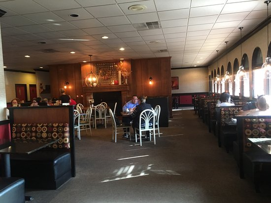 Peachtree Family Dining Harrisburg Restaurant Reviews Phone Number Photos Tripadvisor