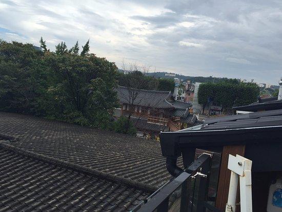도노 호텔